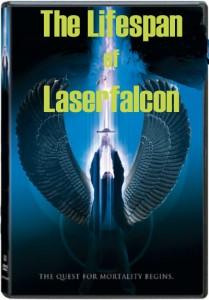 laserfalcon