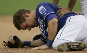 baseball-injury