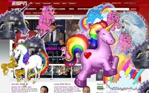 espn_unicorns