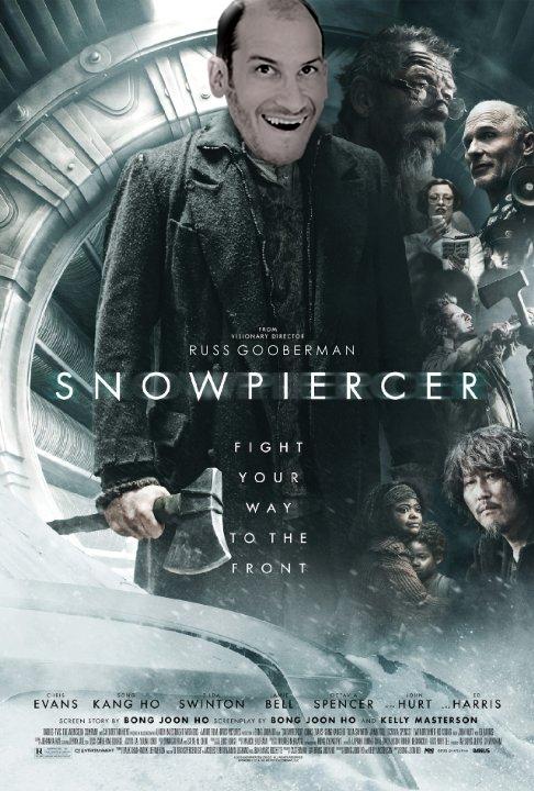 SnowpiercerFinal