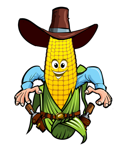 CornGunsMepSize